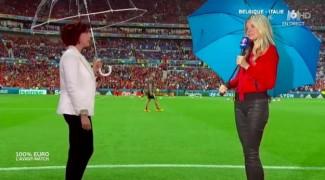 M6 Euro 2016