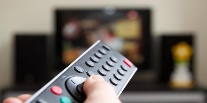 Programmazione Televisiva dal 26 al 29 settembre!