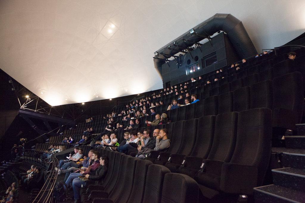 Cinecitta Cinemagnum