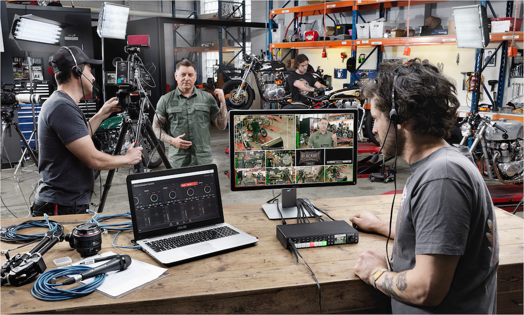 ATEM-Studio-HD-4.jpeg