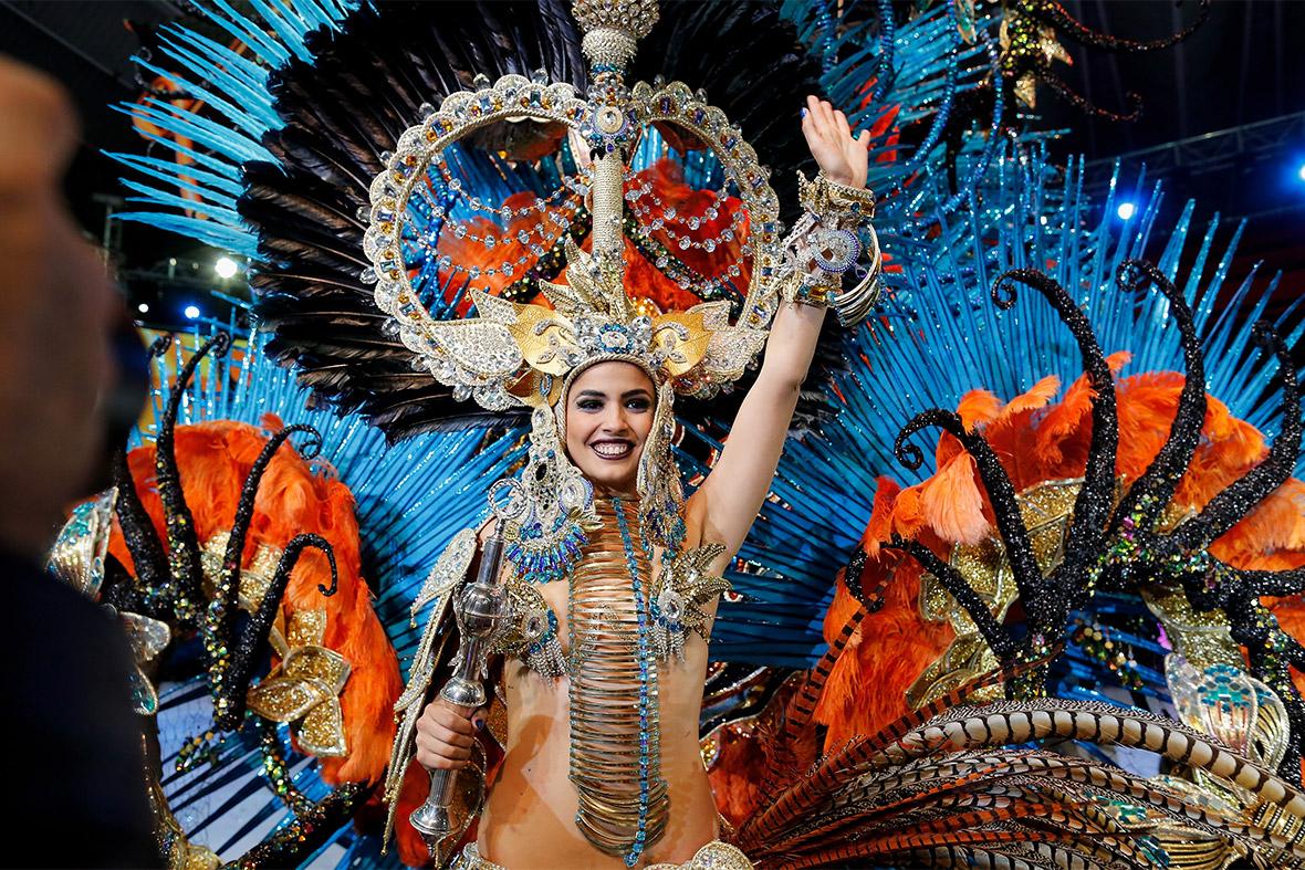 iles-canaries-le-carnaval-de-tenerife