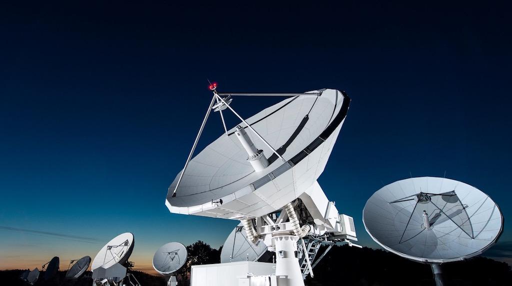 Qué hay de nuevo en las tecnologías satelitales avanzadas
