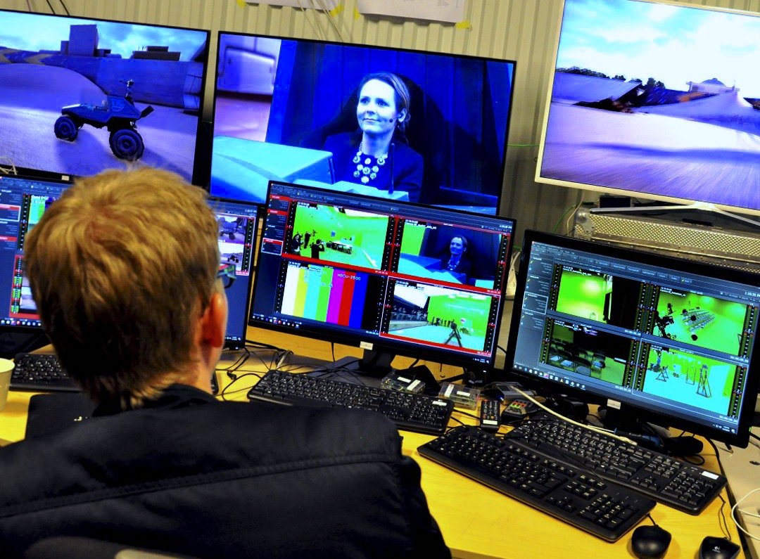 video games and the future of gaming media essay Technology and video game violence 7 pages 1678 words april 2015 saved essays save your essays here so you can locate them quickly.