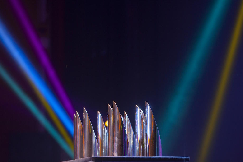 Ibc Unveiled Its Annual Innovation Awards Finalists