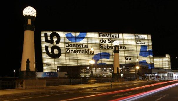 65º Festival de San Sebastiá