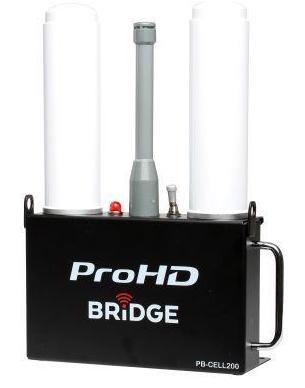 ProHD Bridge
