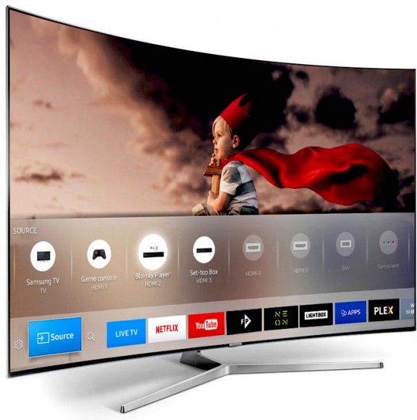 """samsung smart tv kazakhstan market research 2018-1-10 samsung electronics' 2018 smart tvs become first to be industry-certified for enhanced security  on the market for our smart tv users"""" samsung knox."""