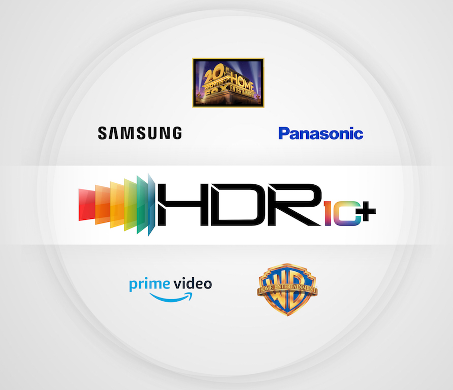 20th Century Fox, Panasonic and Samsung continue advancing in the ...
