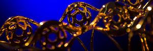 La Academia de Televisión anuncia los finalistas a los Premios Iris 2021