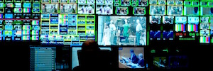 UTECA expresa su decepción por el Anteproyecto de Ley General Audiovisual
