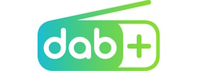 WorldDAB launches a new international logo for DAB + digital radio