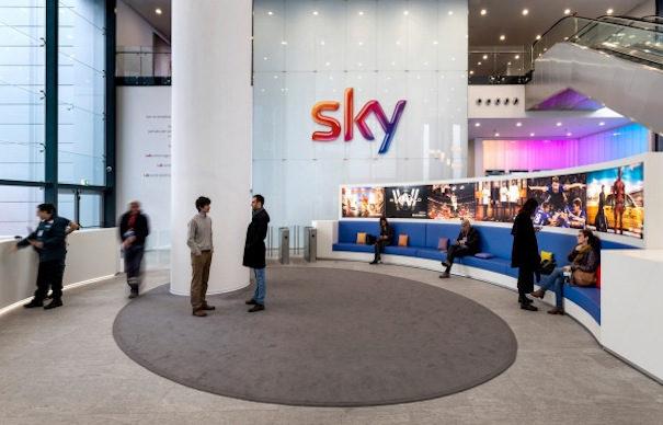 Nagra Asegura El Nuevo Servicio De Televisión De Pago En Dvb