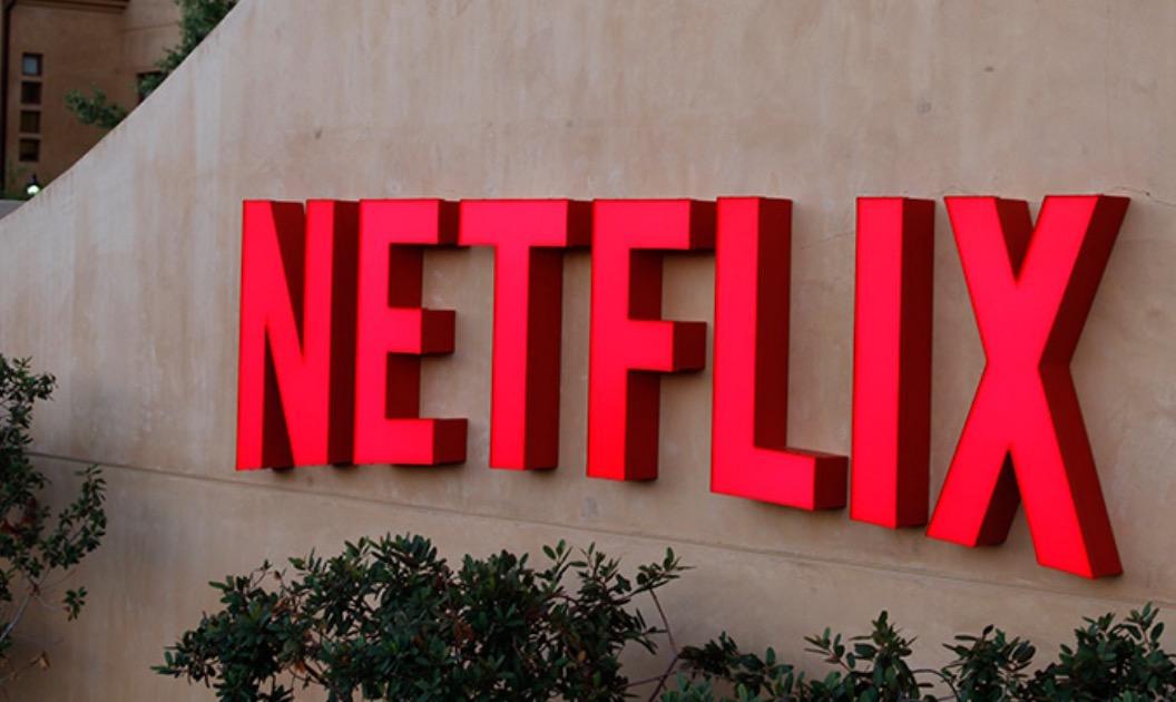 Aumentan suscriptores de Netflix en Asia y América Latina
