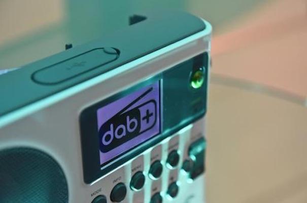 España podría replantearse la implantación de la radio digital DAB?