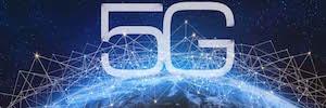El despliegue de las ondas milimétricas 5G aportará grandes ventajas en entornos broadcast