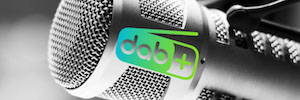 Could Spain rethink the implementation of DAB digital radio?