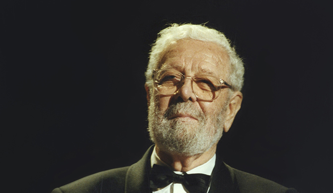 Luis García-Berlanga Martí