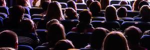 Desarrollo de audiencias para proyectos cinematográficos