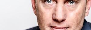 Christian Massmann dirigirá las ventas del grupo Qvest