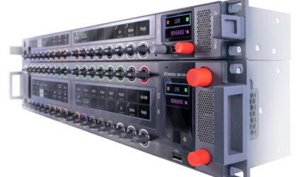 Riedel SmartPanel RSP-1216HL