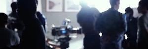 Cultura destina 700.000 euros a las ayudas a la producción de cortometrajes sobre proyecto