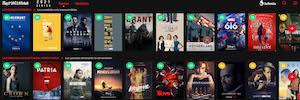 Atresmedia pone en marcha 'Serielistas', el «rastreator» de las series