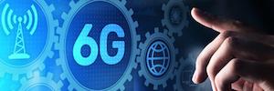 El 5G Forum ofrecerá una visión global de lo que supondrá la nueva generación 6G