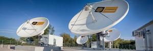 Cellnex refuerza su posición en Polonia con la compra de Polkomtel Infrastruktura