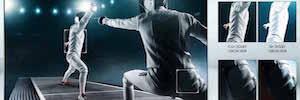 MediaKind integra la tecnología Dolby Vision dentro de su portfolio de codificación