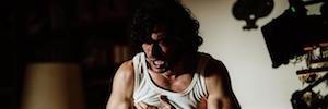 Cultura impulsa el cine español en el European Film Market de la Berlinale 2021