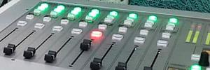 La tecnología de AEQ llega a la radio Zvezda de Siberia