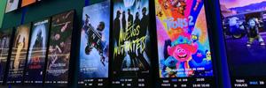 Supercines impulsa el cine más grande de Ecuador con soluciones de Christie