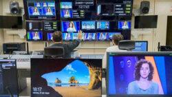 Control RTVE Catalunya Saber y ganar
