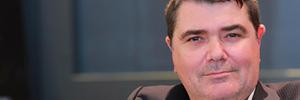 Dejero nombra a Francois Vaillant (ex-CBC) senior technical product manager