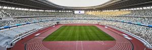 NBC Olympics apuesta por Signiant para la transferencia de sus activos audiovisuales en Tokio 2020