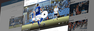 Movistar+ streaming is strengthened with VOS360 Cloud from Harmonic