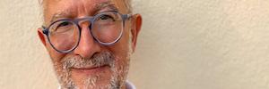 Josep Ramón Lluch, nombrado director de contenidos de Valencia Imagina Televisión