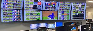 Sinclair adopta procesos IP y cloud con Imagine Communications