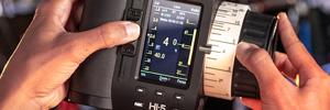 ARRI estrena Hi-5, su nuevo control remoto con módulos de radio intercambiables y baterías inteligentes