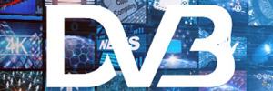 DVB-I se acerca a las redes 5G tras la aprobación de sus requisitos comerciales