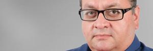 Fallece David Chiappini, vicepresidente ejecutivo de investigación y desarrollo de Matrox