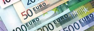 Los grandes fondos financieros privados para el sector audiovisual participarán en Iberseries Platino Industria