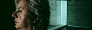 El documental true crime 'Dolores: La verdad sobre el caso Wanninkhof' se verá en HBO Max