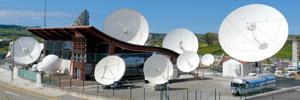 Santander Teleport albergará la nueva estación de acceso satelital de Inmarsat