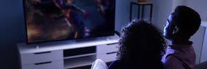 TheViewPoint abre nuevas posibilidades publicitarias en OTT a Caracol Tv
