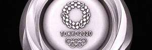 NBC Olympics producirá Tokio 2020 con las soluciones de almacenamiento de Dell