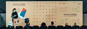 El plazo de inscripción de proyectos para Ventana CineMad 2021 ya está abierto