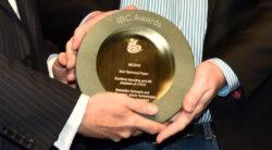 IBC Awards