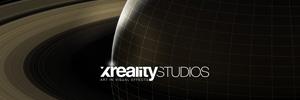 Secuoya impulsa XReality Studios, nueva compañía de servicios de VFX, postproducción y contenido digital