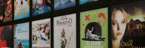 Mitele Plus estrena AContra+, un canal cinematográfico con 240 películas